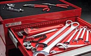 手持工具、动力工具