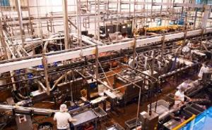 农产食品加工机械
