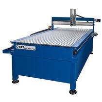 3轴数控铣床 / 通用 / 用于铝 / 桥式