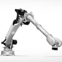 铰接机器人 / 6轴 / 离子切割 / 搬运