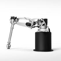 铰接机器人 / 6轴 / 搬运 / 包装