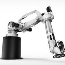 铰接机器人 / 6轴 / 点焊 / 搬运