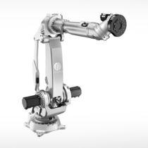 铰接机器人 / 6轴 / 搬运 / 点焊