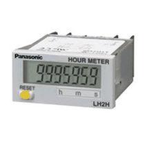计时计数器 / 数字 / 电子