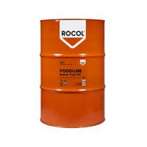 合成纤维油 / 高性能