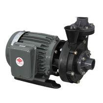 直联泵 / 热水 / 电动 / 离心