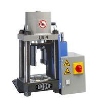 软管扣压机 / 自动 / 电动液压