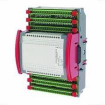 运动控制器用数字拉伸模块 / 16输入输出