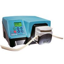 化学品泵 / 直流电动机 / 蠕动 / 实验室