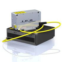短冲击式激光器 / 微秒 / 光纤 / 紫外线