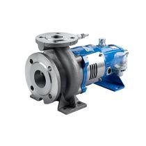 水泵 / 用于带电水 / 用于清水 / 电动