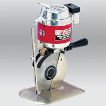钢材切割机 / 旋转刀 / 便携式 / 手持