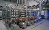隔膜滤水机