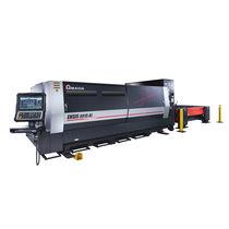 金属切割机 / 光纤激光 / 金属薄板 / CNC数控