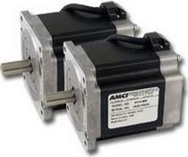 直流电机 / 步进式 / 110 V / 高速