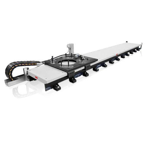 电动线性设备 / 紧凑型 / 用于机器人 IRBT 4004 ABB Robotics