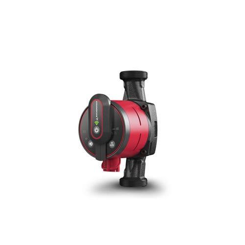 热水泵 / 电动 / 离心 / 再循环 ALPHA3 series GRUNDFOS