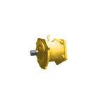 盘式制动器 / 弹簧 / 液压 / 用于电机