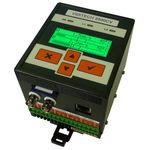 状态监控设备 / 温度 / 震动 / 数字