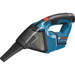 干式吸尘器 / 电池动力 / 工业 / 用于木材