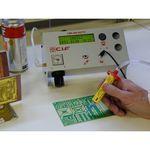 自动分配器 / 胶 / 面团 / 带材钎焊