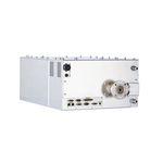 AC/DC开关电源 / 台面式 / 可编程 / 测量仪器