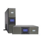双转换式不间断电源 / 交流 / 网络 / 用于数据中心