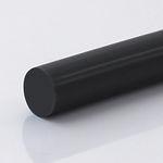 圆形同步带 / 塑料 / 防静电